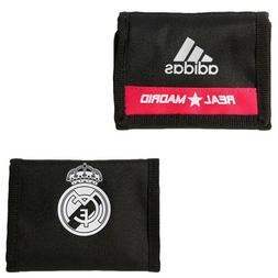 Adidas 2014-2015 Real Madrid Adidas Mens Womens Kids Wallet
