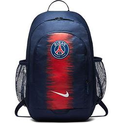 NIKE 2018-2019 PSG Stadium Backpack