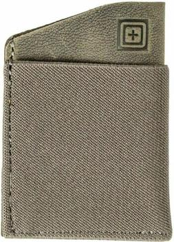 5.11 Tactical Series Excursion Card Wallet Credit Card Holde