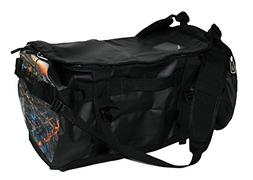 The North Face Base Camp Unisex Outdoor Gym Athletic Duffel