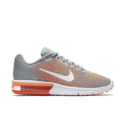 NIKE Air Max Sequent 2 Womens Style : 852465-005 Size : 8 B