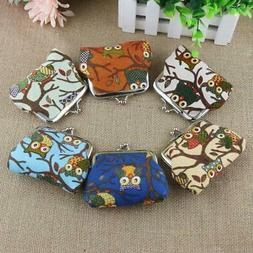 Bags for women  coin  wallets Lovely mini  small purses