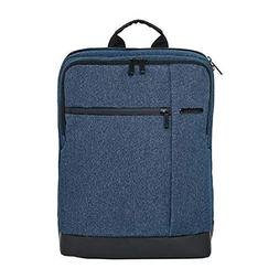 BagPrime Travel Business Laptop Backpack Water Resistant Col