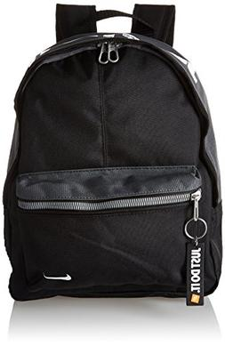 Nike Kids' Classic Mini Backpack