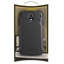 Otterbox Commuter Wallet Series Phone Cover Case for Samsung