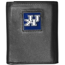 Siskiyou Sports CTRN35 College Tri-fold - Kentucky Wildcats