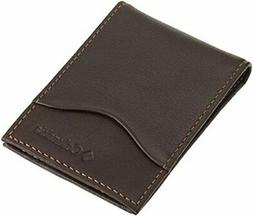 Columbia Front Pocket Wallet