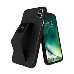 Adidas Performance Grip Case for Apple iPhone iPhone X