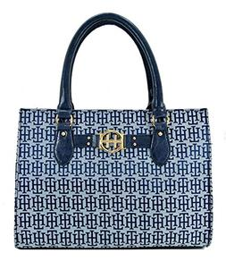 Handbag, Shopper Tote …