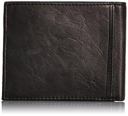 Fossil® Ingram Bifold ID Wallet
