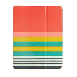 FOSSIL Key-Per Ipad Case