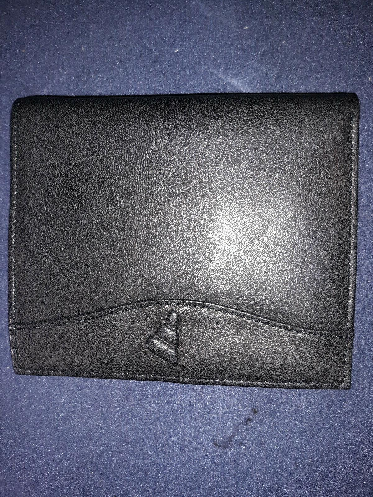 brand new genuine leather men s wallet