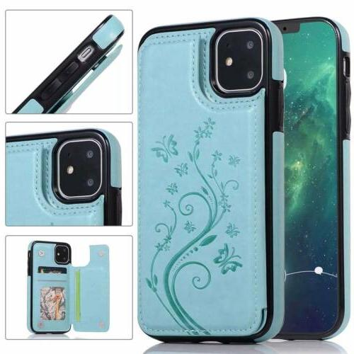 case cover for iphone 11 pro xs