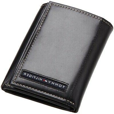 Tommy Credit Card Wallet
