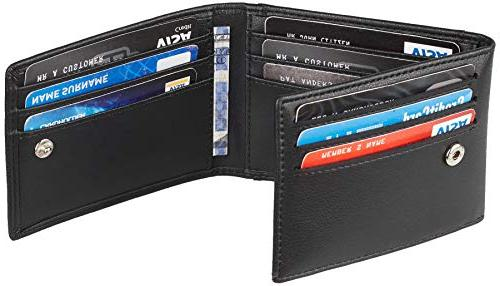 credit card case cover holder slim minimalist