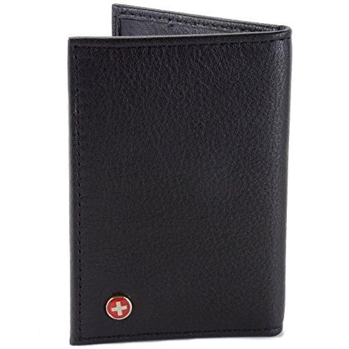 gio card case wallet use