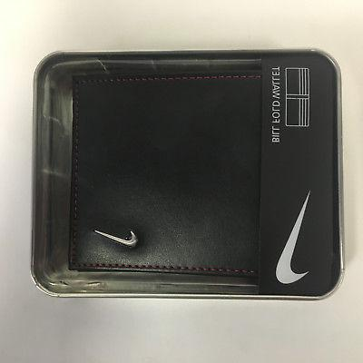 golf billfold wallet men s bi fold