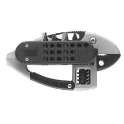 guppie multi tools equipment hand