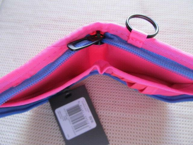 Nike Wallet Color New