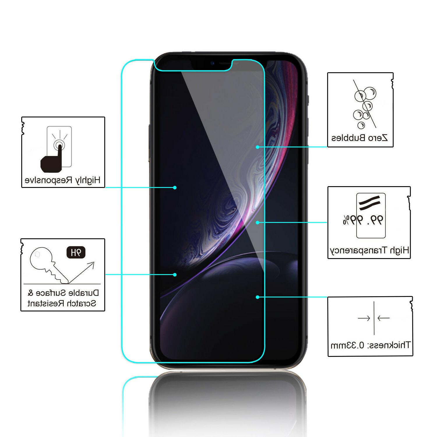 For Shockproof Protector