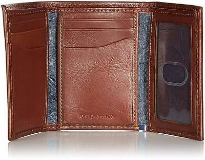 Tommy Hilfiger® Logan Wallet