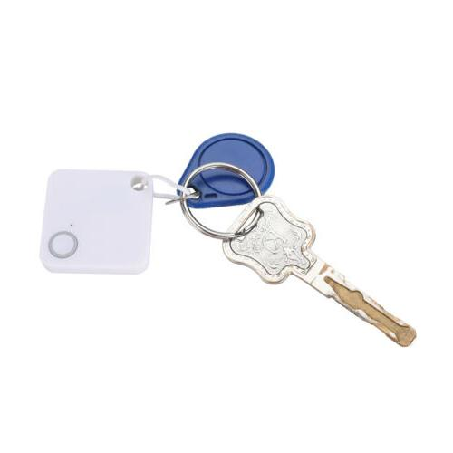 4/8/10 Pack Locater Anti Wallet Lost Finder