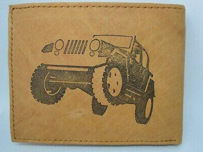 mankind wallets leather rfid billfold