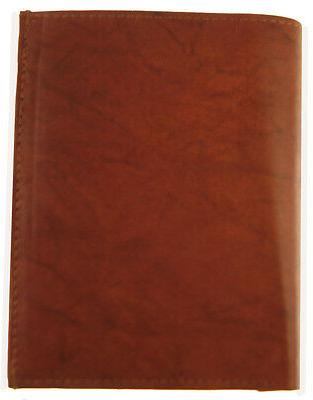 AG Leather Hipster Wallet Slots Burgundy