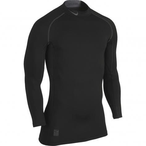 men hyperwarm dri fit max