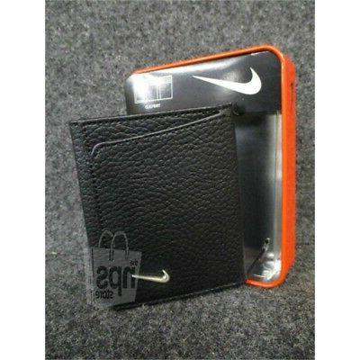 men s 45 00 trifold pebbled leather