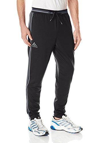 men s condivo 16 training pants black