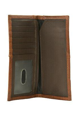 Mens Wallet,Wrangler