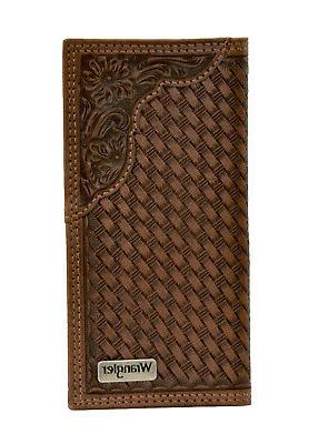 mens flinders rodeo wallet