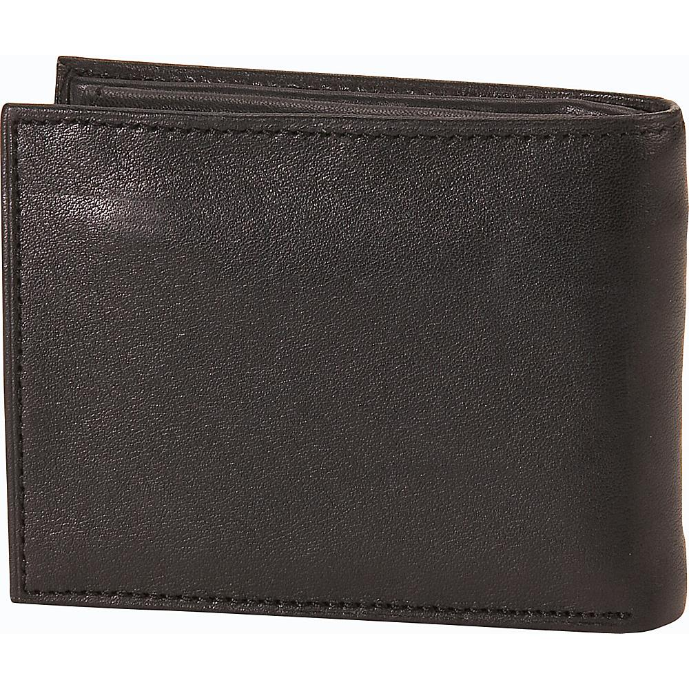 modernist ii zipper convertible