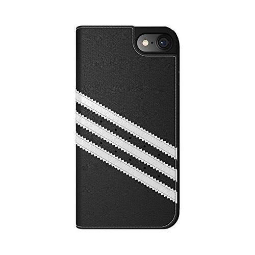 Adidas Case for iPhone