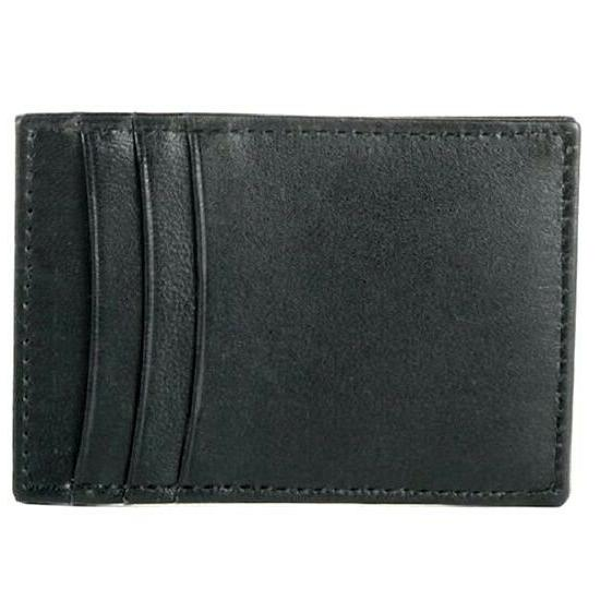 Money Alpine Men's Wallet Card Holder GIFT""