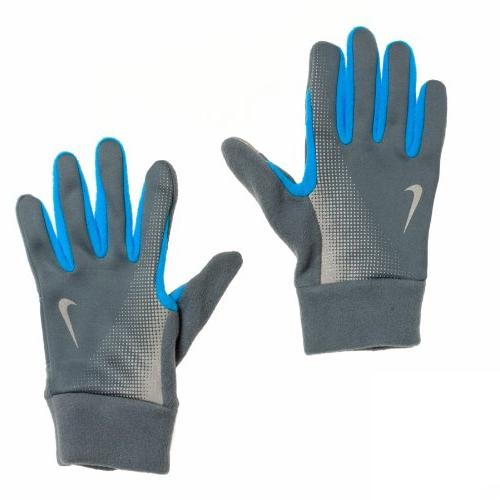 thermal tech running gloves