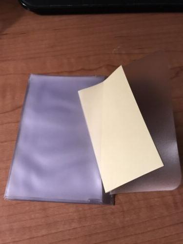 TRIFOLD 4 pages