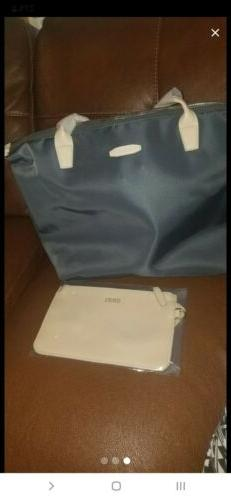 wallet and purse brand new