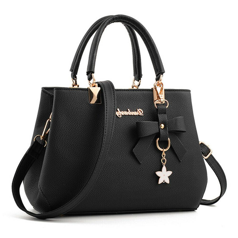 Women Bag Messenger