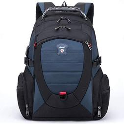 laptop backpack anti