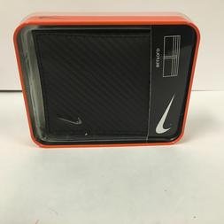 NIKE Men's Wallet BI-FOLD,TRI-FOLD MANY STYLES AND COLORS IN