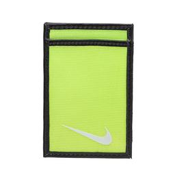 Nike Men's Tech Essentials Magic Wallet