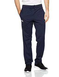 NIKE Mens Open Hem Club Cotton Jersey Light Sweatpants Obsid