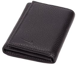 Nike Mens Pebble Leather Trifold