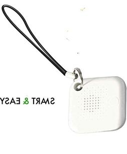 Mini Gps Tracking Finder Spy Device Auto Motorcycle Pets Kid