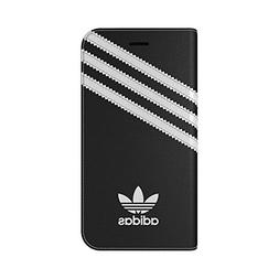 Adidas Originals Moulded/Booklet Case for Apple iPhone