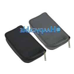 New 22 Slots Memory Card Case Holder Storage Wallet Pouch fo