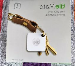 **NEW** Tile Mate~Bluetooth Tracker... Find your keys~wallet