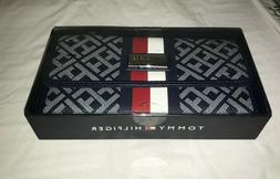 *New* Tommy Hilfiger Trifold Women's Wallet *3 Variety*
